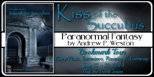 Tour-Banner-Kiss-of-the-Succubus