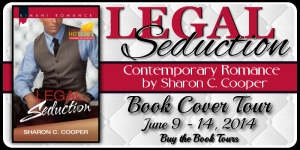 Tour-Banner-Legal-Seduction
