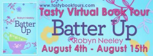 Batter-Up-Robyn-Neely