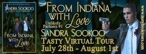 From-Indiana-With-Love-Sandra-Sookoo