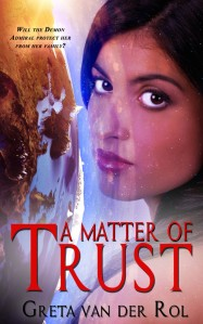 A-Matter-of-Trust-Cover-640x1024