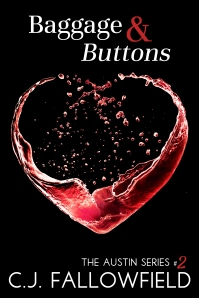 B2 Baggage & Buttons E-Book Cover