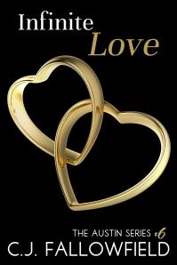 B6 Infinite Love