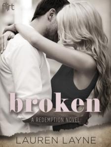 cover-broken