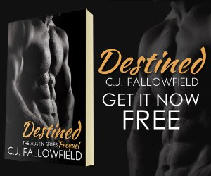 Destined-CJ-Fallowfield-Button