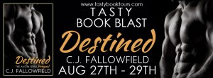 Destined-CJ-Fallowfield
