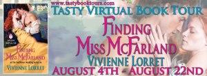 Finding-Miss-McFarland-Vivienne-Lorret