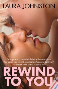Rewind To You (eBook)
