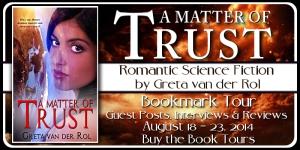 Tour-Banner-A-Matter-of-Trust
