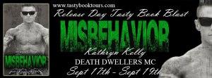 Misbehavior-Kathryn-Kelly