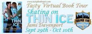 Skating-on-Thin-Ice-Jami-Davenport