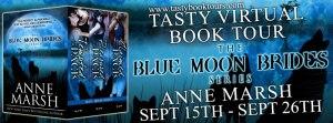 The-Blue-Moon-Brides-Anne-Marsh