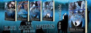 The-Blue-Moon-Brides-Series