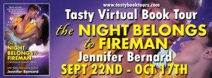 The-Night-Belongs-to-Fireman-Jennifer-Bernard (1)