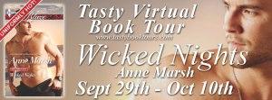 Wicked-Nights-Anne-Marsh