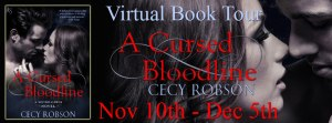 A-Cursed-Bloodline-Cecy-Robson