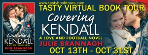 Covering-Kendall-Julie-Brannagh