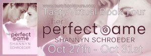 Her-Perfect-Game-Shannyn-Schroeder
