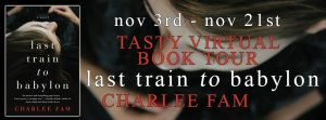 Last-Train-to-Babylon-Charlee-Fam