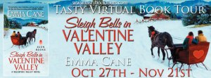 Sleigh-Bells-in-Valentine-Valley-Emma-Cane