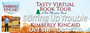 Stirring-Up-Trouble-Kimberly-Kincaid