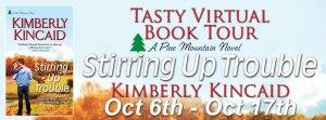 Stirring-Up-Trouble-Kimberly-Kincaid