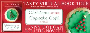 Christmas-at-the-Cupcake-Cafe-Jenny-Colgan