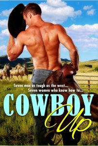 CowboyUpfront