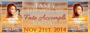 Fate-Accompli-MM-Jaye-Release (2)