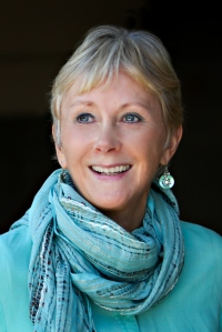 Susan Fox 2014