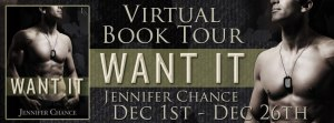 Want-It-Jennifer-Chance
