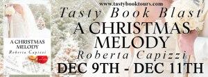A-Christmas-Melody-Roberta-Capizzi (1)