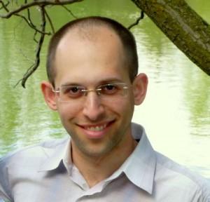 Brian-Gottheil-Author-Picture-300x288