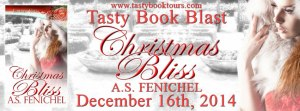 Christmas-Bliss-AS-Fenichel