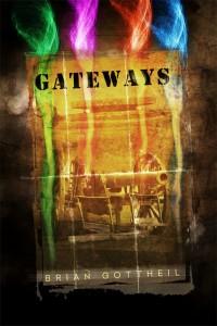 Gateways-Book-Cover-682x1024