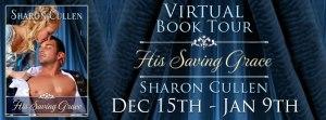 His-Saving-Grace-Sharon-Cullen (1)
