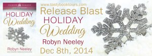 Holiday-Wedding-Robyn-Neeley