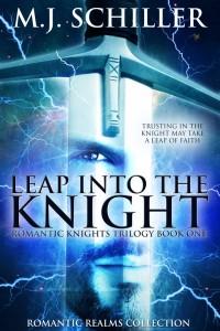 LeapIntoKnight_CVR_MED-682x1024