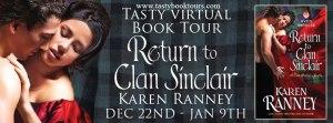 Return-to-Clan-Sinclair-Karen-Ranney