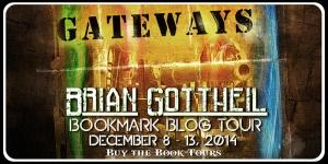 Tour-Banner-Gateways