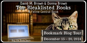 Tour-Banner-The-Bleaklisted-Books