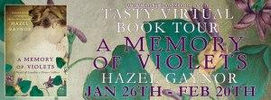 A-Memory-of-Violets-Hazel-Gaynor