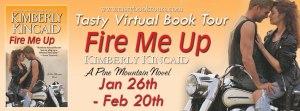 Fire-Me-Up-Kimberly-Kincaid