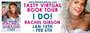 I-Do!-Rachel-Gibson
