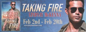 Taking-Fire-Lindsay-McKenna (1)