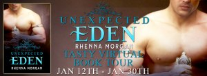 Unexpected-Eden-Rhenna-Morgan