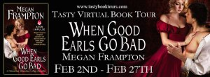 When-Good-Earls-Go-Bad-Megan-Frampton