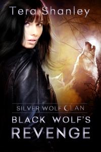 BlackWolf'sRevenge2