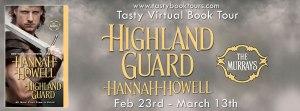 Highland-Guard-Hannah-Howell