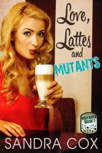 Love Lattes